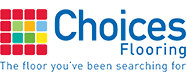 http://www.choicesflooring.com.au